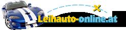 Leihauto-online.at