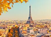 Leihauto Frankreich