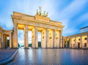 Leihauto Deutschland