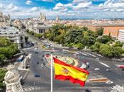 Leihauto Spanien