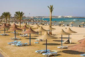 Mietauto Hurghada, Ägypten