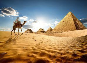 Leihauto Ägypten