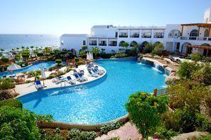 Mietauto Sharm El Sheikh, Ägypten