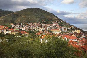 Mietauto Pogradec, Albanien