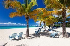 Leihauto Anguilla