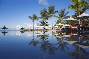 Mietauto Hotelanlieferung, Antigua