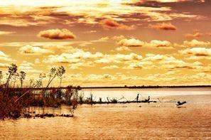 Mietauto Corrientes, Argentinien