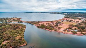Mietauto Bairnsdale, Australien