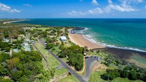 Mietauto Bundaberg, Australien
