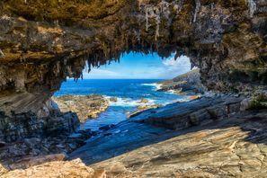 Mietauto Kangaroo Island, Australien