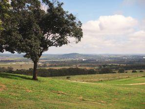 Mietauto Kingaroy, Australien