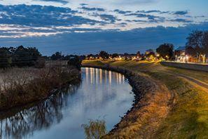 Mietauto Maitland, Australien