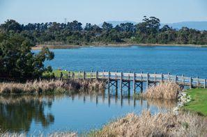 Mietauto Moorabbin, Australien