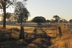 Mietauto Morayfield, Australien