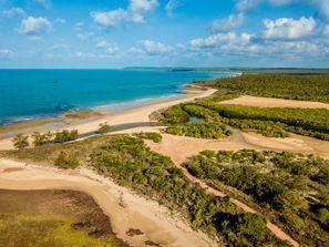 Mietauto Nhulunbuy, Australien