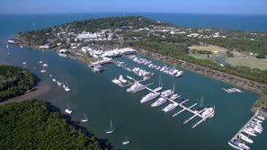 Mietauto Port Douglas, Australien