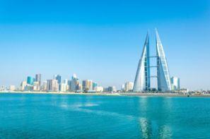 Leihauto Bahrain