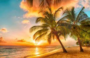 Leihauto Barbados