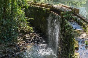 Mietauto Santa Cruz Do Sul, Brasilien