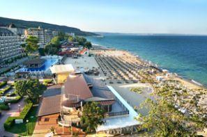Leihauto Bulgarien