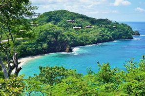 Mietauto Guanacaste, Costa Rica