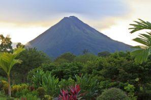 Leihauto Costa Rica