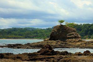 Mietauto Nosara, Costa Rica