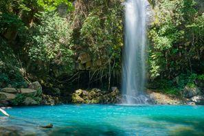 Mietauto Penas Blancas, Costa Rica