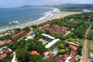 Mietauto Tamarindo, Costa Rica