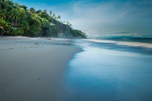Mietauto Tambor, Costa Rica