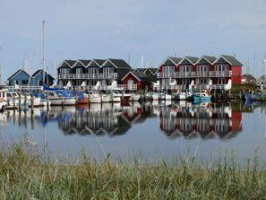 Mietauto Grenaa, Dänemark
