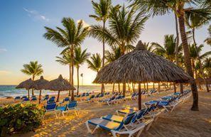 Mietauto Punta Cana, Dominikanische Republik