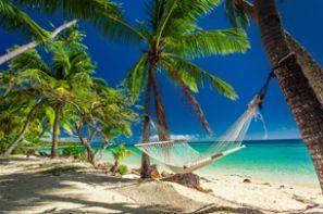 Leihauto Fiji