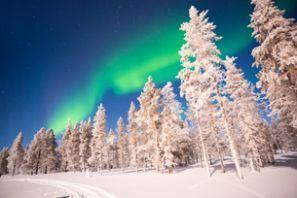 Leihauto Finnland