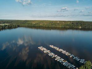 Mietauto Nummela, Finnland