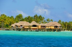 Leihauto Französisch-Polynesien