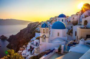 Leihauto Griechenland