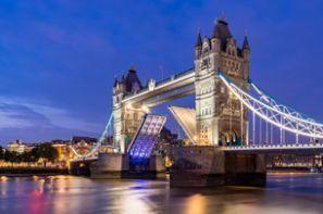 Leihauto Großbritannien