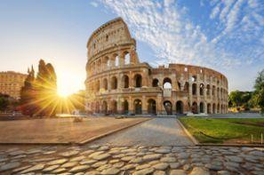 Leihauto Italien