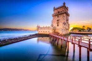 Leihauto Portugal