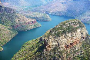 Mietauto Kruger Mpumalanga, Südafrika