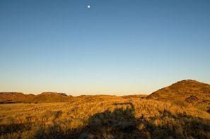 Mietauto Lephalale, Südafrika