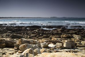 Mietauto St Francis Bay, Südafrika
