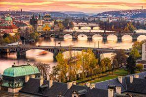 Leihauto Tschechien
