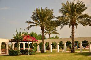Mietauto Ruwais, Vereinigte Arabische Emirate