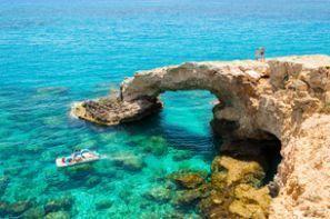Leihauto Zypern